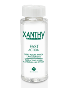 xhanty_fast_action-1